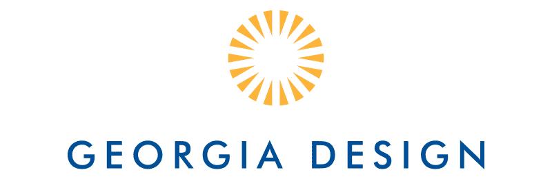Georgia Design